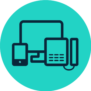 Cincinnati Bell Customer Support, CBTS Hosted UC Support Portal